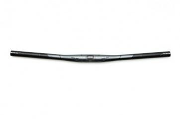 Giant Contact SLR XC Flat Handlebar