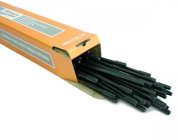 Alligator Sealed derailleur cable outer case 600mmx50pcs