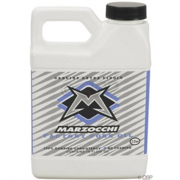 MARZOCCHI TORCO 7.5WT OIL (1 LITER BOTTLE)