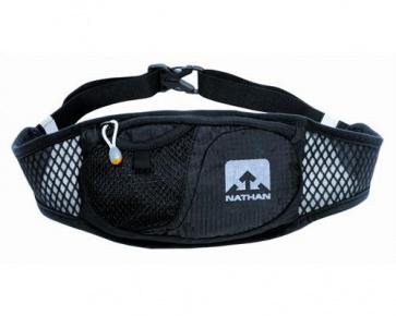 Nathan Gel Pack Waist Bag