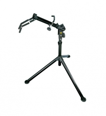 Topeak Bicycle Repair Stand PrepStand Max TW008