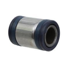 Enduro BK-5864 Rear Shock Need Bearing M8x22.2mm