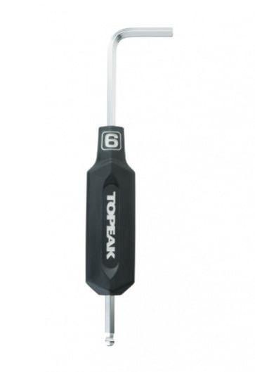 Topeak DuoHex Tool 6mm TPS-SP02