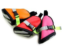 Twinkle Color Seat Bag
