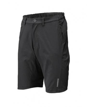 Shimano Loose fit Comfort Shorts