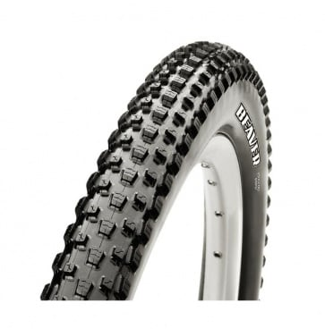 Maxxis Beaver Bike Tire 26x2.00