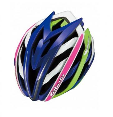 OGK Kabuto WG-1 Koofu Cycling Helmet Koofu