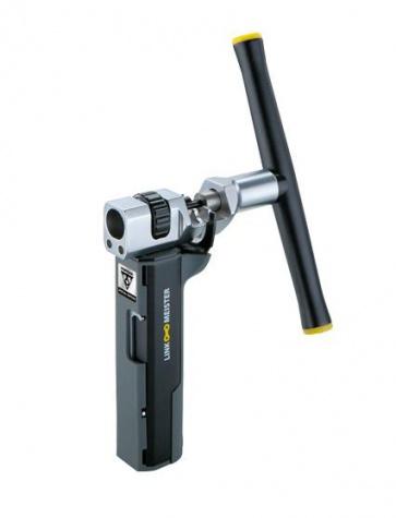 Topeak Link Meister Chain Tool TT2621