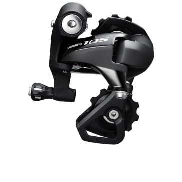 Shimano 105 RD-5800-L 11-Speed Rear Derailleur Short IRD5800SSL