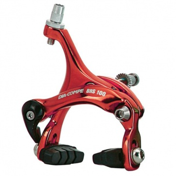 DiaCompe Brake Road BRS100 39-49mm Front Red