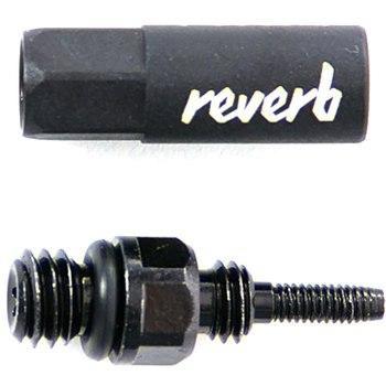 Rockshox Reverb Barb Post End 11.6815.022.010
