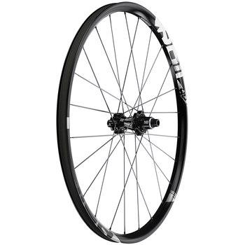 "Sram Rail 40 27.5"" UST MTB Rear Wheel 650B 12x148mm Boost Thru Axle Sram 11 XD"