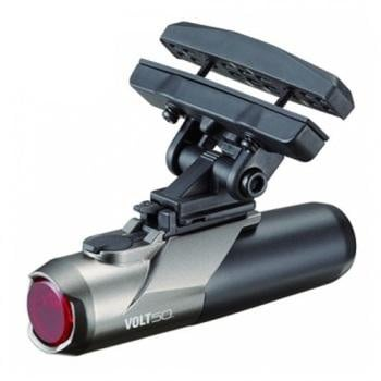 Cateye HL-EL460RC Volt 50(USB Chargeable / Rear)