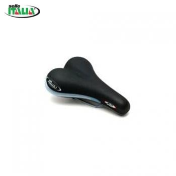 Selle Italia Air Saddle Seat