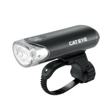Cateye Led New Light (EL-135N)