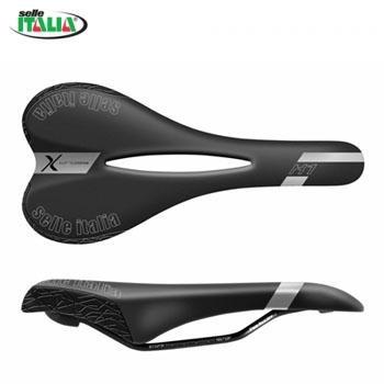 Selle Italia X1 XC Flow Saddle Seat