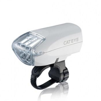 Cateye New Light Led Opticube (EL-220N)