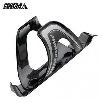 Profile Design Axis Carbon Kage Bottle Cage