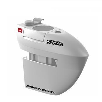 Profile Design FC-35 System