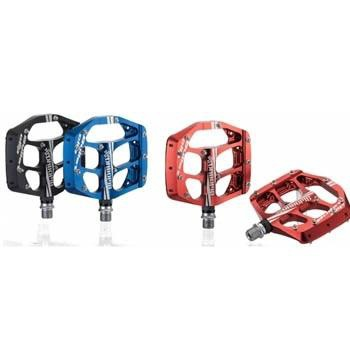 Dabomb Bullet Clip Pedal
