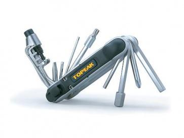 Bicycle Hero Topeak Hexus 2 Multi Tool Kit 16
