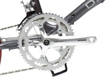 2010 Hammer Head Crankset FSA Gossamer Repair Part