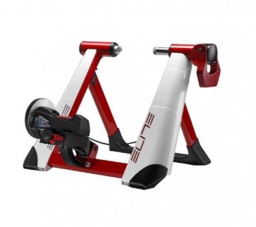 Elite Novo Mag Trainer Roller