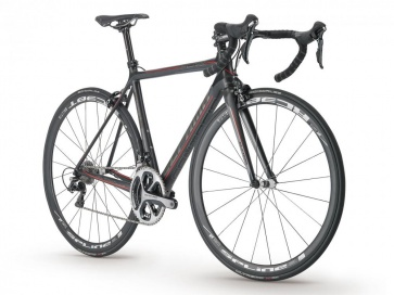 2013 Elfama FCR2 F9000 Full Carbon Road Bike Dura Ace
