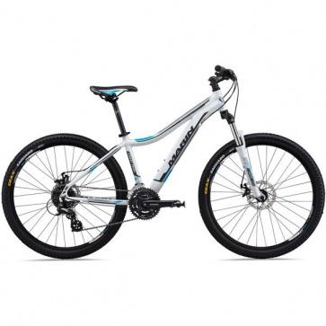 2013 Marin Cost Trail Disc Mountain Bike
