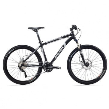 2013 Marin Eldridge Grade MTB 30 Speed