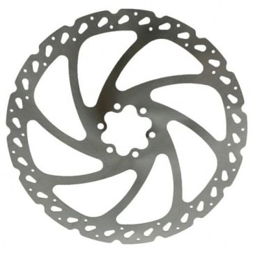 Hayes Brake Disc Rotor V8 203mm