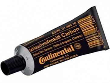 Continetal Tubeless Kit for Carbon 25g