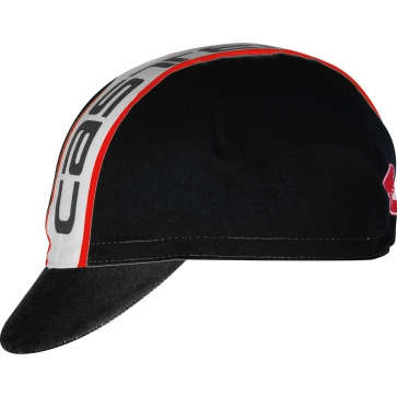 Castelli META Cycling Cap 3 Colors