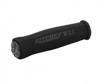 RITCHEY WCS BICYCLE TRUE HANDLE BAR GRIP
