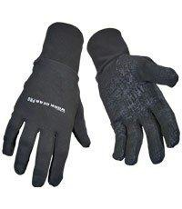 Gator Gloves Neo Whitefish Polypropylene