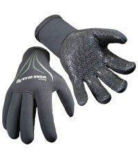 Gator Gloves Neo Rider