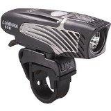 NiteRider Lumina 550 Front Light