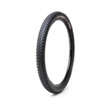 Hutchinson Python Ng Wire Tire 29x2.10
