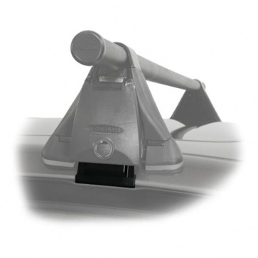Yakima Clip Q 78 2-Pack Rack