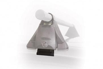 Yakima Clip Q43-2-Pack Rack