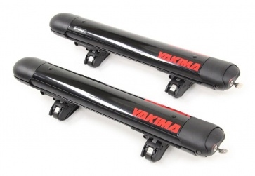 Yakima Snow Fatcat 4 Ski-2 Board Rack
