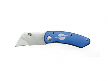 Parktool Utility Knife UK-1 Bicycle Bike