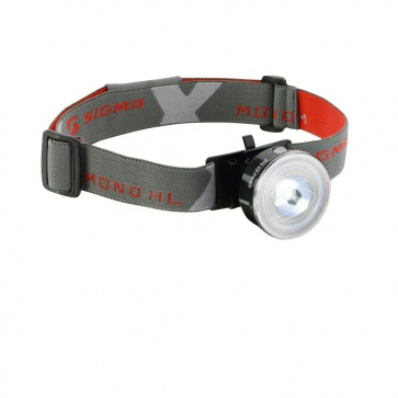 Sigma Mono HL Headlamp LED