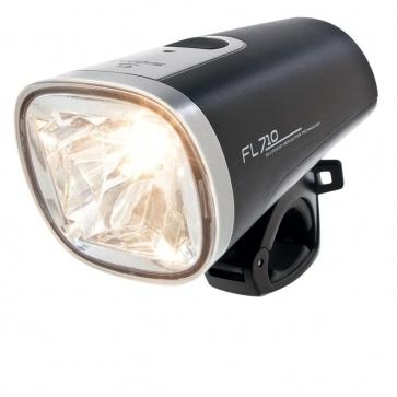 Sigma Halogen Headlight FL 710