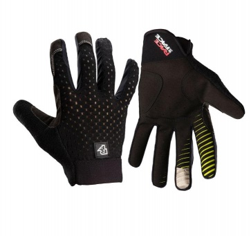 RaceFace Stage Gloves Black