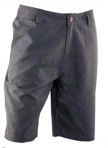 Race face Shop Shorts Grey