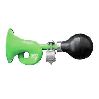Clean Motion Horn Flugel Mint Green