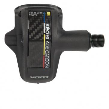 Look Keo Blade 2 Cr Pedal