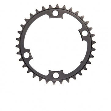 Ultegra Chainring FC-6800 39z (MB) Y1P439000