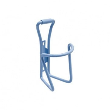 Clean Motion Wbottle Cage Light Blue